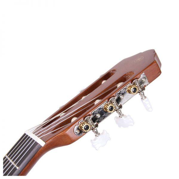 گیتار کلاسیک یاماها مدل CS40 سایز3/4