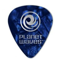 پیک گیتار پلنت ویوز