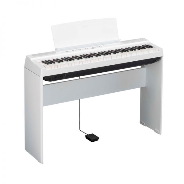 پایه نگهدارنده پیانو یاماها P45