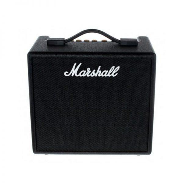 آمپلی فایر مارشال مدل Marshall CODE25