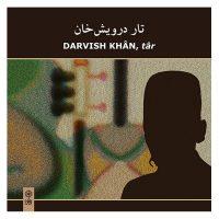 سی دی تار درویش خان اثر امیر شریفی